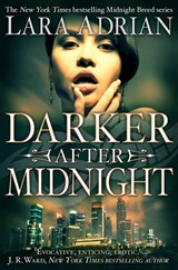 Darker After Midnight | Lara Adrian |