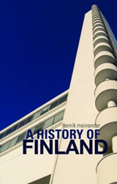 History of Finland