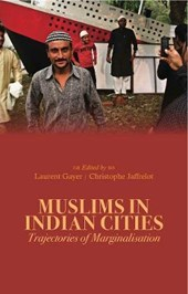 Muslims in Indian Cities