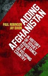 Aiding Afghanistan