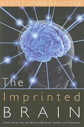 The Imprinted Brain | Christopher Badcock |