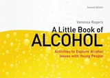 Little Book of Alcohol | Vanessa Rogers |