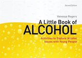 Little Book of Alcohol