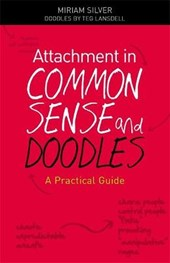 Attachment in Common Sense and Doodles