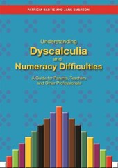 Understanding Dyscalculia and Numeracy Difficulties | Patricia Babtie |