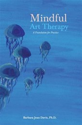Mindful Art Therapy