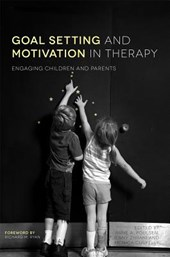 Goal Setting and Motivation in Therapy | Anne A Poulsen |