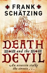 Death and the Devil | Frank Schätzing |