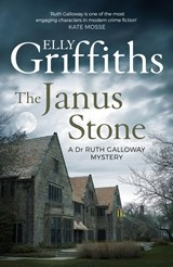 The Janus Stone | Elly Griffiths |