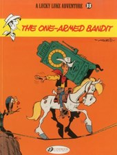 The One-Armed Bandit