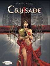 Crusade IV