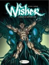 Wisher