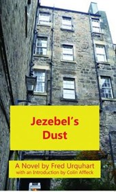 Jezebel's Dust