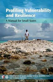 Profiling Vulnerability and Resilience