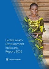 Global Youth Development Index and Report | Commonwealth Secretariat |