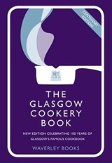 The Glasgow Cookery Book |  |