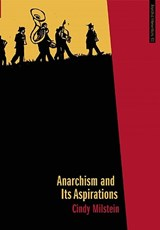 Anarchism and Its Aspirations | Cindy Milstein |