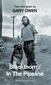 Blackthorn / In the Pipeline