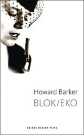 Blok/Eko
