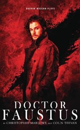 Doctor Faustus | Christopher Marlowe |