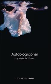 Autobiographer