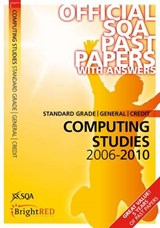Computing Studies Standard Grade (G/C) SQA Past Papers |  |
