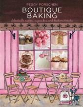 Boutique Baking
