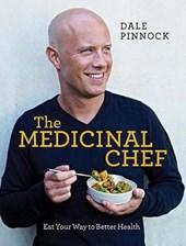 Medicinal Chef