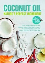 Coconut Oil | Lucy Bee |