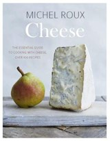 Cheese | Michel Roux |