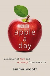 Apple a Day | Woolf Emma Woolf |
