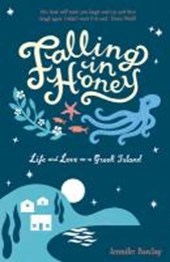 Falling in Honey