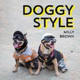Doggy Style | Milly Brown |