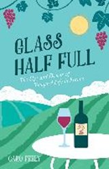 Glass Half Full | Caro Feely |