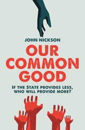 Our Common Good