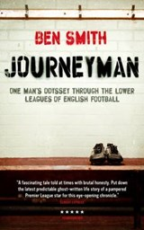Journeyman | Ben Smith |
