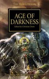The Horus Heresy 16. The Age of Darkness |  |