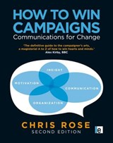 How to Win Campaigns | Chris Rose |