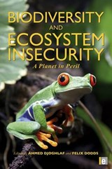 Biodiversity and Ecosystem Insecurity | auteur onbekend |