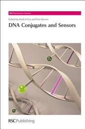 DNA Conjugates and Sensors