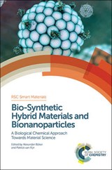 Bio-Synthetic Hybrid Materials and Bionanoparticles |  |