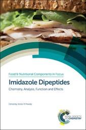 Imidazole Dipeptides