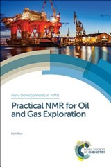 Practical NMR for Oil and Gas Exploration | auteur onbekend |