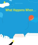 What Happens When... |  |