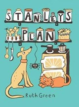 Stanley's Plan | Ruth Green |
