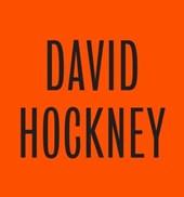 Hockney David (Pb)