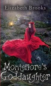 Montefiore's Goddaughter