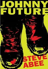 Johnny Future | Steve Abee |