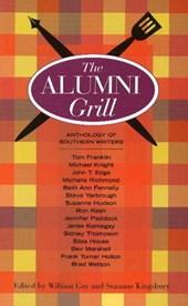 Alumni Grill