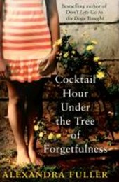 Cocktails Under the Tree of Forgetfulness